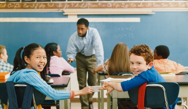 the importance of multicultural education in us schools